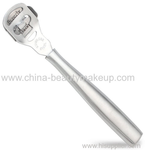Callus shaver callus remover pedicure tools pedicure set pedicure kit pedicure accessories