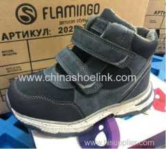 Shoes Stock of Quality Kids Boots