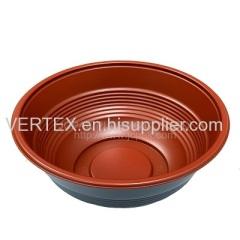 Donburi Bowl Noodle Bowl