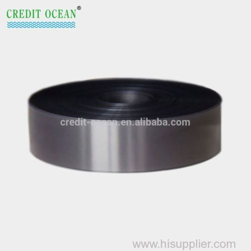 Cellulose Acetate Plastic Transparent Films for Tipping Shoelace