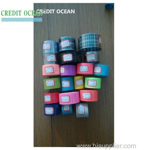 Hot Sale Acetate Cellulose Shoelace Lace Film