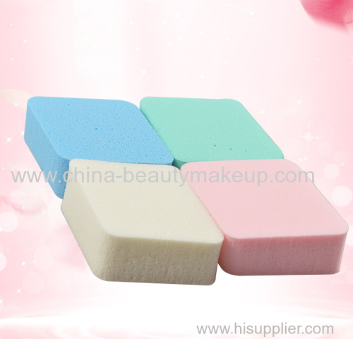 makeup sponge make up sponge sponge set NR sponge beauty tools makeup tools