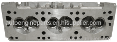 LZC LW9 Cylinder Head for Buick