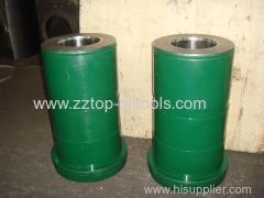 API Mud Pump Liner D 170mm For F1600
