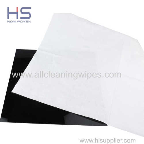 Disposable Salon Towel Cotton Hair Towel Wipes