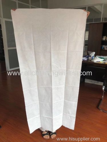 Cotton Bath Towel 70 x 140cm
