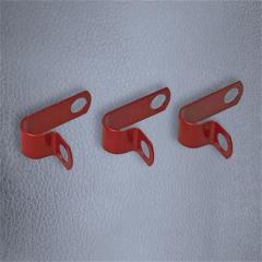 Fire Alarm Cable P Clips