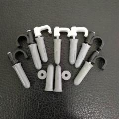 Nail Plugs For Cable Clips