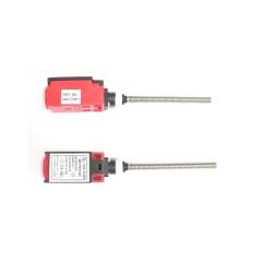Otis Escalator Spare Parts QM177GY1-201 XAA177HP1 Limit Switch