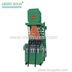 Credit Ocean COF5J Electric Jacquard Needle Loom