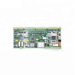Kone Escalator Lift Spare Parts KM935259G01 PCB EMB Main Board