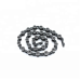 Kone Escalator Spare Parts KM5070679G01 Rotary Chain Newel Chain