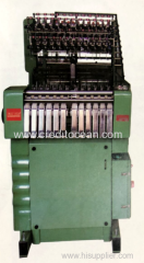Credit Ocean COF5 Serices of Needle Looms