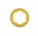 Kone Escalator Lift Spare Parts KM5281443G01 Handrail Drive Wheel/Friction Wheel
