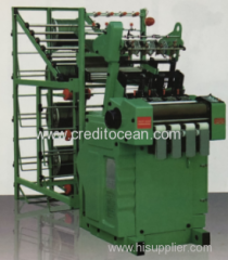Credit Ocean COH series of Needle Loom
