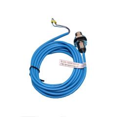 Otis Escalator Lift Spare Parts DAA177AX2 SLD2-12GM-WH1A Switch Sensor
