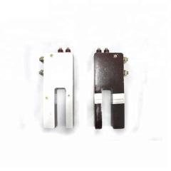 LG-Sigma Elevator Lift Spare Parts RM2-M 110V Leveling Sensor