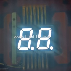 SMD display; surface mount display;SMD 7 segment;SMD LED Display