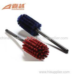 Wheel Hub Brush Wheel Hub Brush for car blue Wheel Hub Brush Red Wheel Hub Brush best wheel brush
