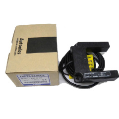 Hyundai Elevator Spare Parts BUP-50-HD Photoelectric Leveling Sensor