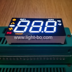 Sanitiser Dispenser;Multicolour display;customized display;3 digit display; led display