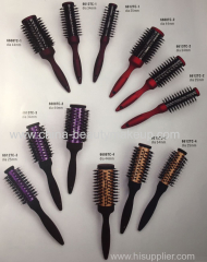 High quality hair brushes professional quality hair brushes salon professional hair brushes beauty care tools
