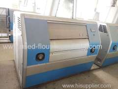 Used Flour Milling Machinery GBS Roller Mills 250/1000 Secondhand Flour Mill Rollermill