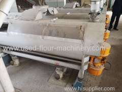 Used GBS Purifiers Flour Milling Machines Secondhand Flour Milling Machines