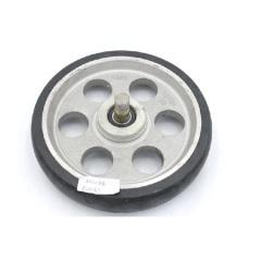 Kone Elevator Spare Parts KM168962G01 Elevator High Speed Guide Roller