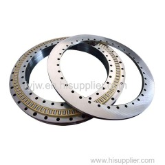 YRT1030 Slewing Bearing Rotary Table Bearing 1030*1300*145mm