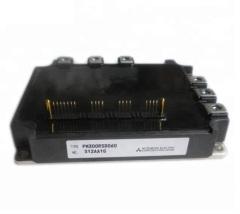 Mitsubishi Elevator Spare Parts PM300RSD060 IGBT Control Power Module