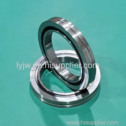Crossed Roller Bearing with size 500X625X50mm