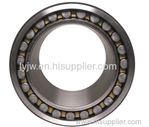 Cylindrical roller bearing 480x700x218 mm