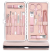Professional quality manicure kit pedicure kit nail care tools personal care tools beauty tools facial care tools
