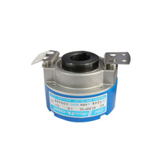 Hitachi Elevator Lift Parts TS5246N468 Tamagawa Rotary Encoder