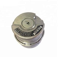 Heidenhain Elevator Lift Spare Parts ERN1385 2048 62S14 - 70 Encoder