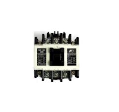 Hitachi Elevator Spare Parts SJ-1SG DC48V Contactor