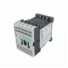 Siemens Elevator Lift Spare Parts 3RT10152AF02 DC110V 1NC Contactor