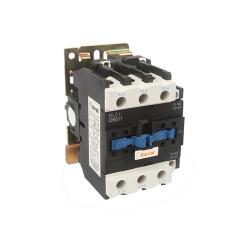 Schneider Elevator Lift Parts LC1-D4011 Telemecanique Contactor