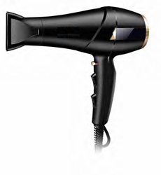 High quality hair dryer household hair dryer beauty supplies household supplies beauty tools beauty accessories 5903