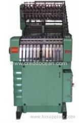 Credit Ocean COF5 Needle Loom