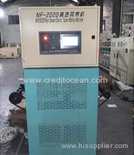 Credit Ocean High Speed Cord Knitting Machine