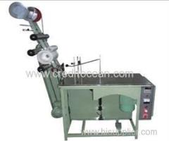 Credit Ocean CO-T Automatic Tape Rolling Machine
