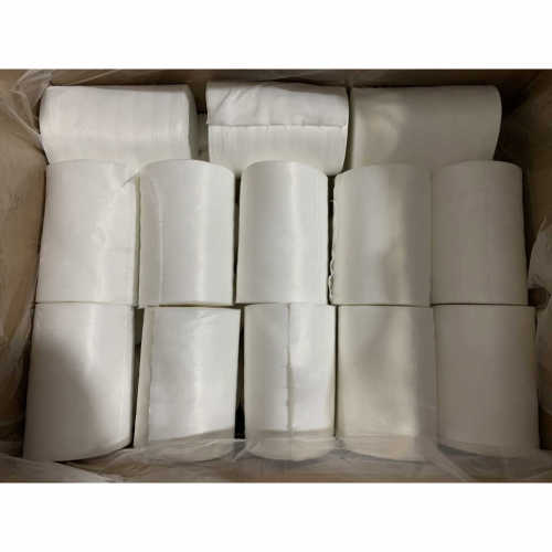 Canister Packing Dry Wipes For All Purpose Cleaning Wipe