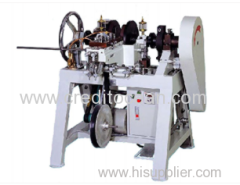 Credit Ocean COTW Semi-automatic Shoelace Tipping Machine