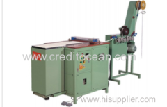 Credit Ocean Horizontal Packing Machines