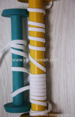 Credit Ocean Nose Wire for face mask
