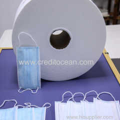 non woven fabric for mask