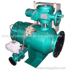 Hkw-P Completely fully Automatic Horizontal Water Filter Strainer Purifier Purification Machine for HPP HEPP