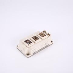 EUPEC Elevator Lift Parts BSM150GB120DN2 Power Supply Module